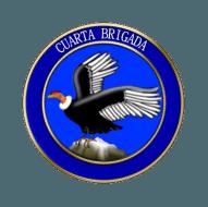 Cuarta Brigada