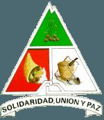 Municipio de la Unión - Ant.