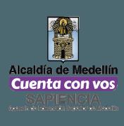 Logo-Sapiencia
