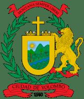 Municipio de Yolombó