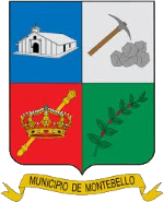 Municipio de Montebello