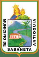 Municipio de Sabaneta