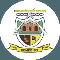 remedios_200x200